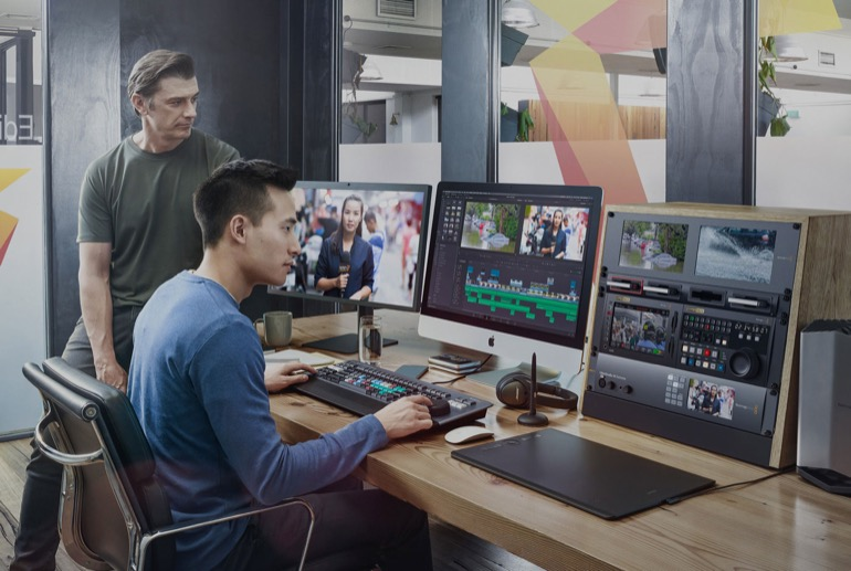 blackmagic-davinci-resolve