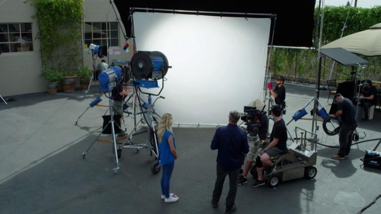 cinematography-daylight-exterior