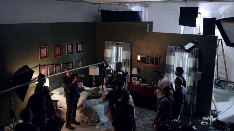 cinematography-directing-actors