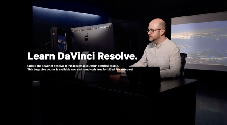 davinci-resolve-tutorial
