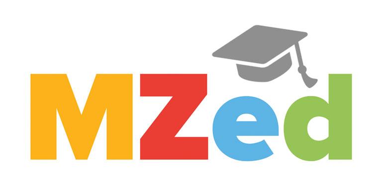 mzed-film-school