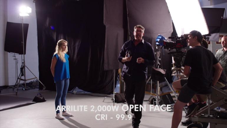 shane-hurlbut-cinematography-lighting