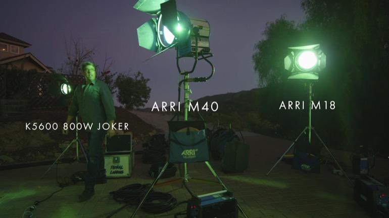 shane-hurlbut-filmmaking-lighting-tutorial