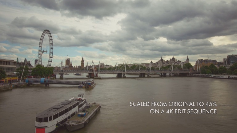 time-lapse-tutorial-4k-megapixel